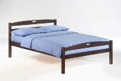 Sesame Youth Bed