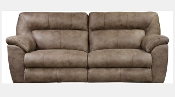 Catnapper Hollins Power Sofa /Coffee