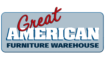 Great American Furniture Warehouse